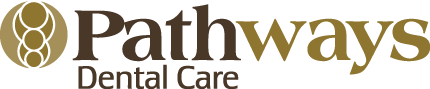 Pathways Dental Care